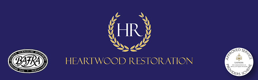 Heartwood Restoration